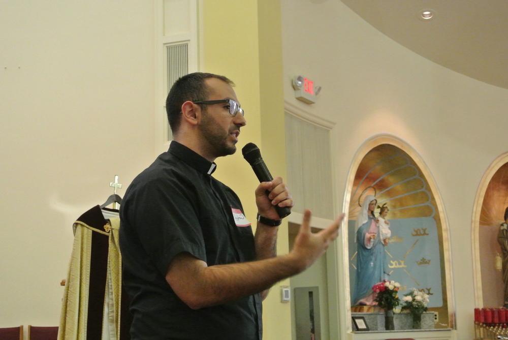 Father Seba.JPG
