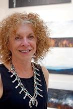 Nancy Thayer.jpg