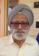 T. Singh.jpg