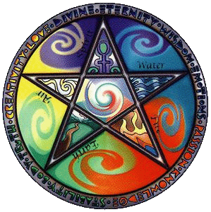 Wiccan_five_elements_1