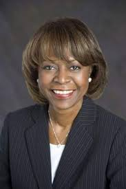 Shirley Stancato