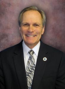 Steve Spreitzer