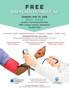 Interfaith Health Fair_Clients_final (3)