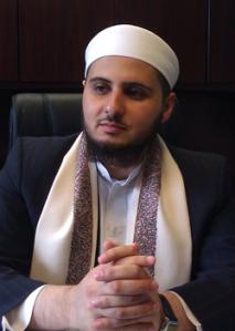 imam-al-masmari