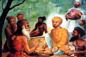 Guru_Nanak_Dev_Ji