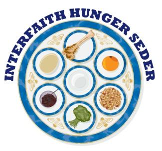 Hunger_Seder_flyer_2016_art
