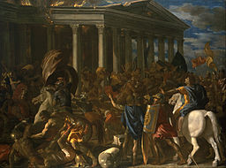 Nicolas_Poussin_-_The_Destruction_and_Sack_of_the_Temple_of_Jerusalem_-_Google_Art_Project
