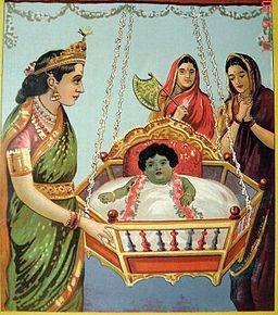 Birth_of_Krishna