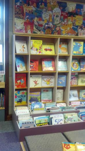 picture_books_orkney_library_kirkwall