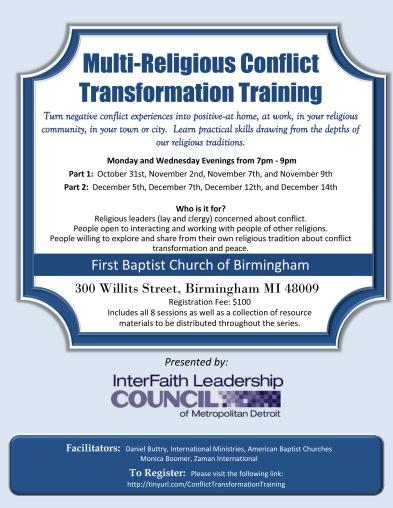 multi-religious-conflict-transformation-training